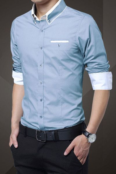 276f88aef0ad1b5514509f7bfdcebd44--fashion-shirts-mens-fashion